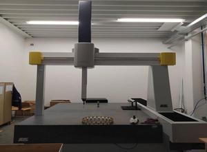 NIKON LK V 25.15.12 Измерительное устройство