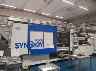 Netstal S 5000k-2700E P01103049