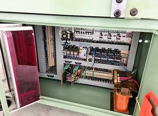 SM SM 80S P01103054