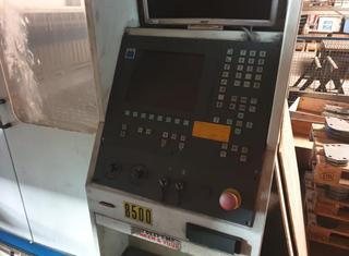 Trumpf TLF 3000 P01103057