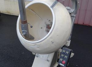Dražovací buben Frogerais T5A