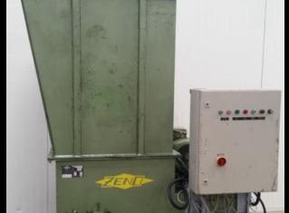 Zeno ZTLL 800X1000 P01103073