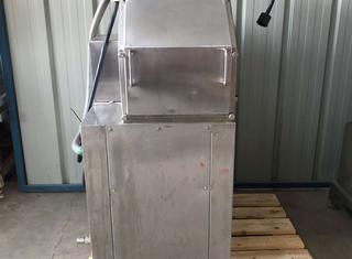 Narong Industries Rama NR Cota 19 series 5 P01103098