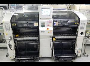 Machine de placement Panasonic CM602-L (Type D-0)