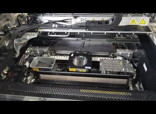 Panasonic CM602-L (Type A-2) P01103104