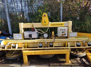 Vacohub VAC 440/1 P01103106
