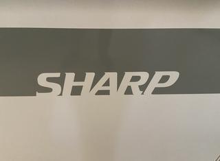 Oteman Sharp CVH P01103110
