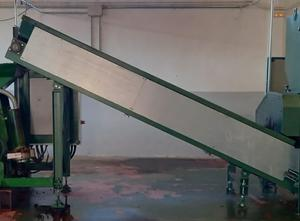 Trans1 1 Conveyor