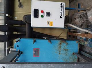 Drabex 2005 P01104009