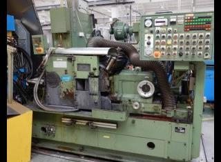 Koyo KC-200 P01104018