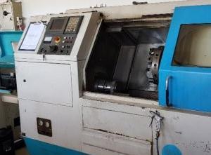 Colchester TORNADO A90 Drehmaschine CNC