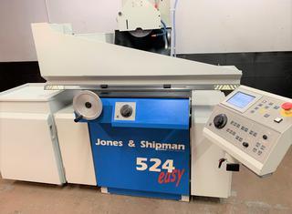Jones & Shipman 524 EASY P01104032