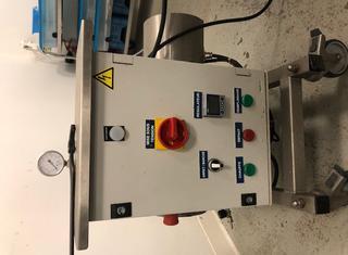 SCIM CAPSULEUSE, Automatique « Polyvalente » P01104044