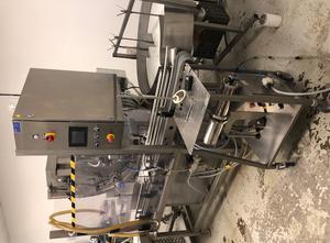 scim CAPSULEUSE, Automatique « Polyvalente » Lebensmittelmaschinen