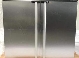 Memmert Oven UF750 Plus P01104045