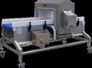 Pulsotronic  M-Puls2 Metal detector