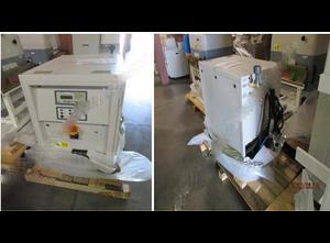Machine de contrôle pour électronique Verigy V4400
