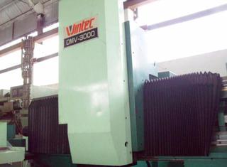 Wintec 3000 P01104057