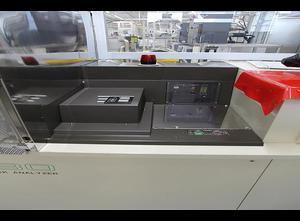Rigaku Europa XRF 3630 Sondere Leitterplatte Maschine