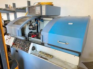 Schaublin 125 CCN Drehmaschine CNC