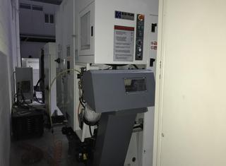 Quaser MV 154 P01105023