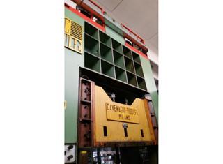 Cavenaghi 300 ton P01105024