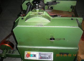 Yetsan 1994 P01105038