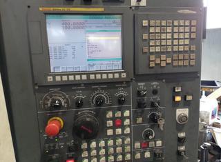 Honor HNL-160 AL SM P01105046