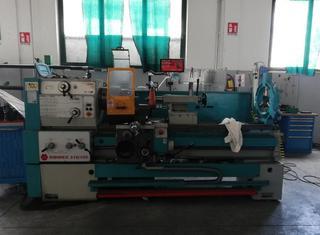 Sibimex CU 630 X 1500 P01105051