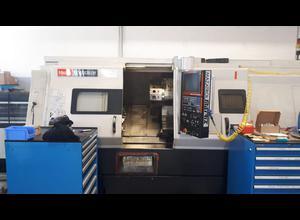 Mazak NEXUS 350 II MY Drehmaschine CNC