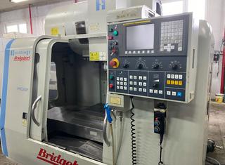 Bridgeport VMC 600 P01105084