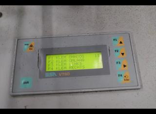 Sorma DSI 107F P01106004