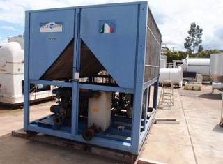 Blue Box KAPPA VE CHOS/ST2P262 P01106059
