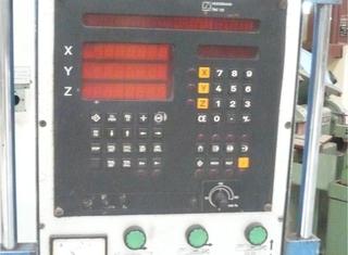 Zayer BF 3500 P01106066