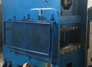 Arrasate PSR-125 P01106079