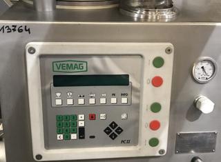 Vemag HP10C P01106100