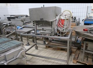 Veepak BV HA 1000 N P01106114