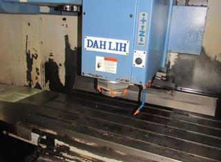Dahlih DL-MOV 1020BA P01106124