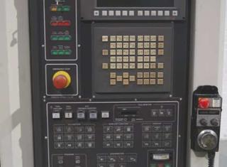 Dahlih MVC 720 P01106126