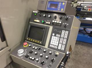 Okamoto GRD-302-000 63 EX P01106145