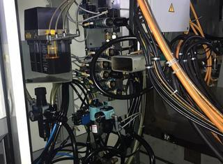 Deckel Maho DMC 60 H RS4 P01106152