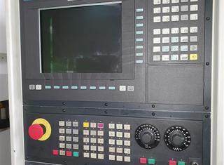 Deckel Maho DMC 63V P01106156