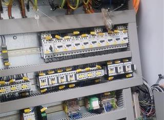 DMG DMC50H P01106159
