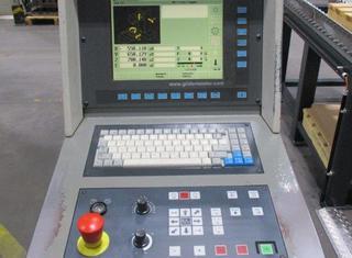 DMG DMC 125 P P01106161