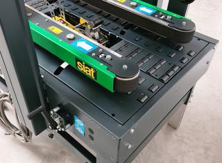 SIAT XL35/4-S P01106164