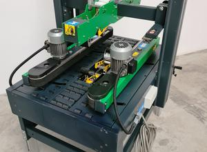 SIAT XL35/4-S Klebstreifenmaschine