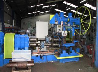 Farmer Norton 2 High Mill P01107010