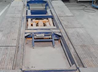 CAR-O-LINER CAR-O-TRONIC P01107011