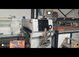 Cefla Glasscoater F13 - Evo P01109019