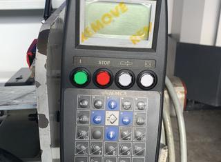 Iemca Master 865 MP P01109035